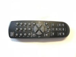 EMERSON 076N0EA040 VCR Remote for VCR4510E *NO BATTERY COVER* B1 - $11.95