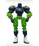 Seattle Seahawks FOX Sports Robot**Free Shipping** - $33.10