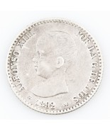 Continentalcoin Coin sample item