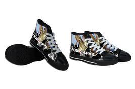 audioslave Shoes - $51.25