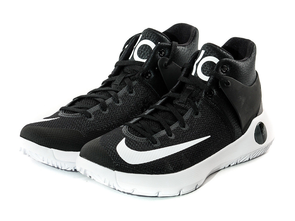 2f43d401dc19 Nike Men s KD Trey 5 IV BasketBall Sneakers and 50 similar items. S l1600