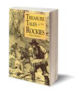 Treasure Tales of the Rockies - $24.95