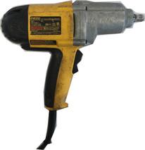 Dewalt Corded Hand Tools Dw292 - $89.00