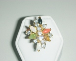 Ladies-fashion-moonstone-swarovski-crystal-ring__2__thumb155_crop