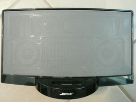 Bose SoundDock Digital Music System Tested and working - $66.32