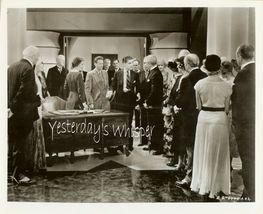 1931 Vintage Movie Still PHOTO Ronald Colman Arrowsmith k373 - $9.99