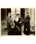 1934 Movie Photo Myrna Loy George Brent Stambou... - $9.99