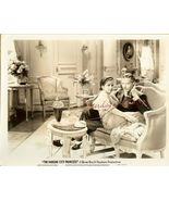 1930s Vintage Movie Still Photo Kansas City Pri... - $9.99