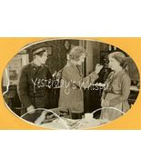1920s PHOTO Margaret Seddon Lewis Sargent Holmq... - $9.99