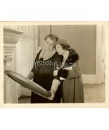 1932 Movie Still Endearing Marie Dressler Polly... - $9.99