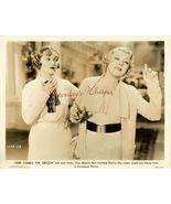 1930s Vintage Movie PHOTO Patricia Ellis Mary B... - $9.99