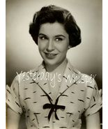 Pat Crowley Money from Home Paramount Promo PHOTO - $9.99