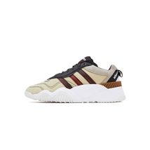 Alexander Wang x Adidas AW Turnout Trainer (Black/ Yellow/ Light Brown) ... - $269.99