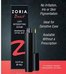 Zoria4