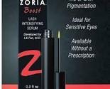 Zoria4 thumb155 crop