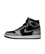"[Nike] Air Jordan 1 Retro High OG ""Shadow 2.0"" (555088-035) - $209.98+"