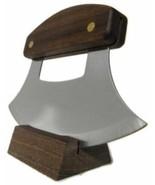 Ulu Factory Alaskan Ulu, Legendary Knife of the Arctic Made USA - $22.65