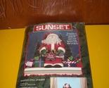 Sunsetkit thumb155 crop