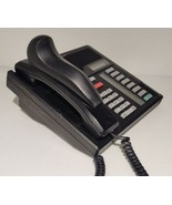 Meridian NorTel M7208 Business Phone Office Telephone Northern Telecom - $24.49