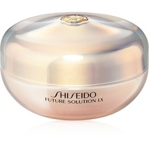 Shiseido Future Solution LX Total Radiance Loose Powder  BRAND NEW IN BOX  - $41.89
