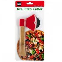 Axe Pizza Cutter OS249 - €45,39 EUR