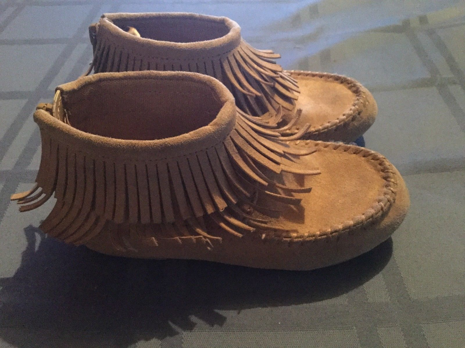 ee7dd36b180f5 Girls Toddler Size 9 Old Navy boots tan and 37 similar items
