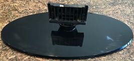 "Samsung Stand Base Pedestal BN61-03284A for PS42Q96HD PS42Q97HD TVs PB450 42-50"" - $29.35"