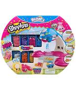 Beados Shopkins Exclusive Mega 1000 Bead Design Station - $16.73