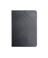 Tucano Angolo Folio TWO Cases With Stand for iPad Mini 4 Black Free Deli... - $49.69
