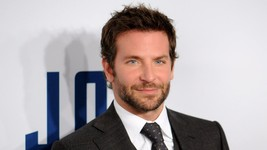 BRADLEY COOPER 24 x 36 inch Poster | ready to ship | - $18.99