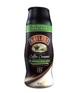 Baileys Original Irish Cream Coffee Creamer 6 x 400ml Canada  - $69.99
