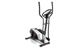 Marcy Regenerating Magnetic Elliptical Trainer Exercise Fitness Workout ... - $1,299.99
