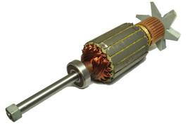 114787 Ametek Lamb Motor Armature 824787, 05-8125-01 - $422.96