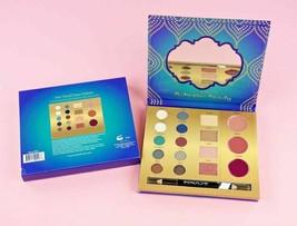Nova Make-up Palette by Crown pro