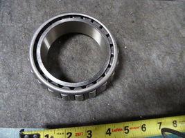 Timken HM218248 Roller Bearing New image 3
