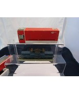 VINTAGE 1974 JOUEF HO SCALE CENTER CAB ELECTRIC LOCOMOTIVE  8422M NEW IN... - $79.95