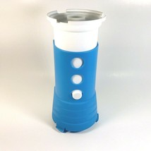 Evenflo Exersaucer Replacement Leg Upper and Lower Pylon Bounce Learn Ar... - $6.99