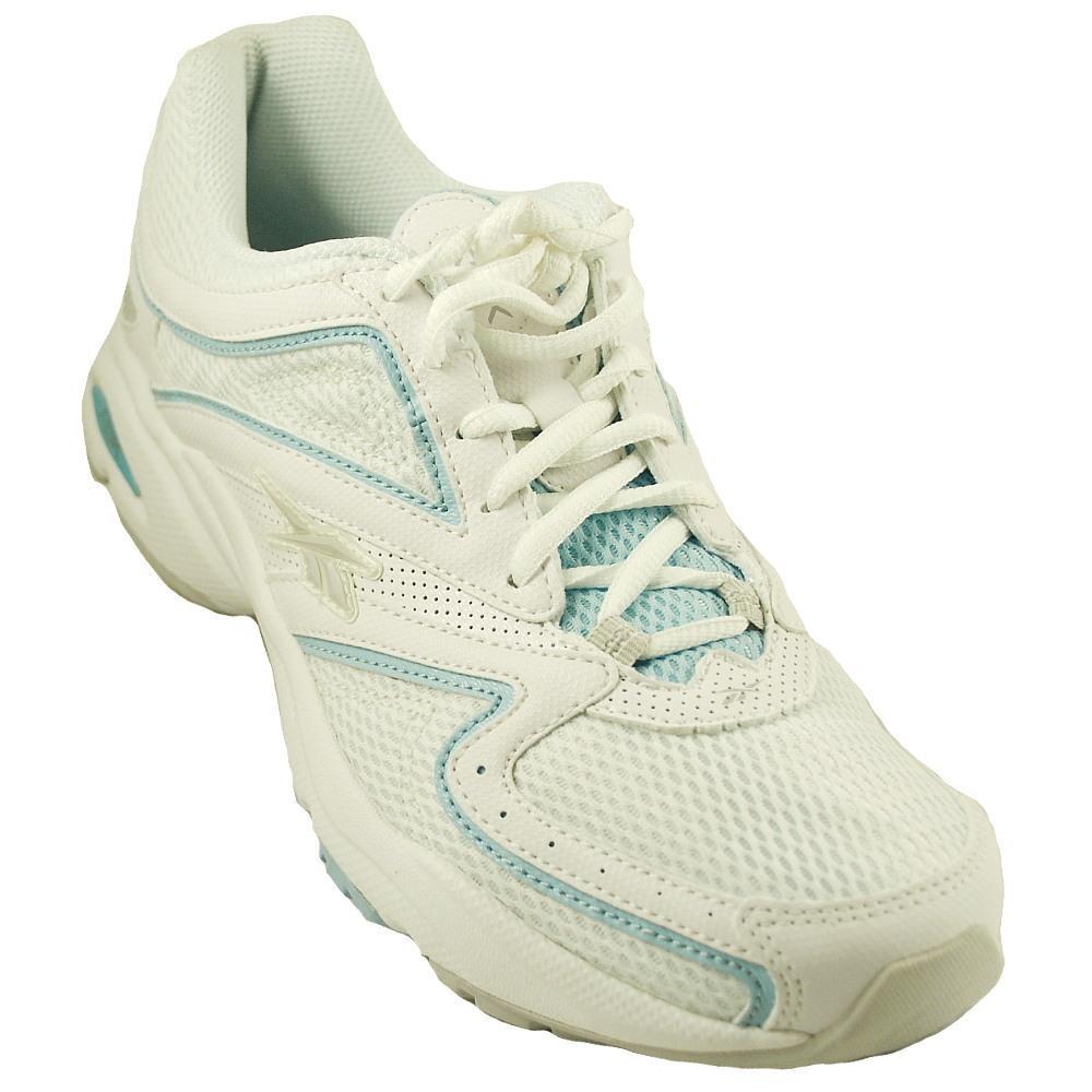 36a1f319109 Reebok 178984 boston easy runner 1