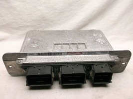 2010..10 FORD F150/RAPTOR  5.4L FLEX FUEL   /  ENGINE /CONTROL /COMPUTER... - $29.70
