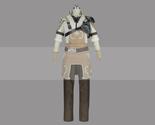 Fire emblem echoes shadows of valentia tobin cosplay costume buy thumb155 crop