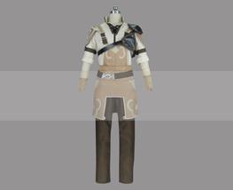 Fire emblem echoes shadows of valentia tobin cosplay costume buy thumb200