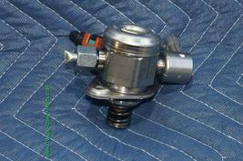 KIA Hyundai GDI Gas Direct Injection High Pressure Fuel Pump HPFP 35320-2G720 image 3