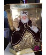 Barbie Doll - $39.88