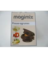New!! Magimix Citrus Press 5150 4200 4200XL 5200XL 6200XL Patissier ref ... - $89.00