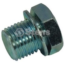 CYLINDER PLUG replaces 503552201 K650, K700, K750 and K950 - $8.86