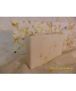 Sage Soap Bars  8 - 4Oz Bars  Refreshing Natural Soap  Sulfate Free Base... - $28.66