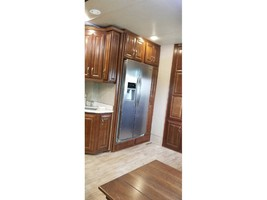 2017 DRV MOBILE SUITES AIRE 40 For Sale In Grant Park, IL 60940 image 6