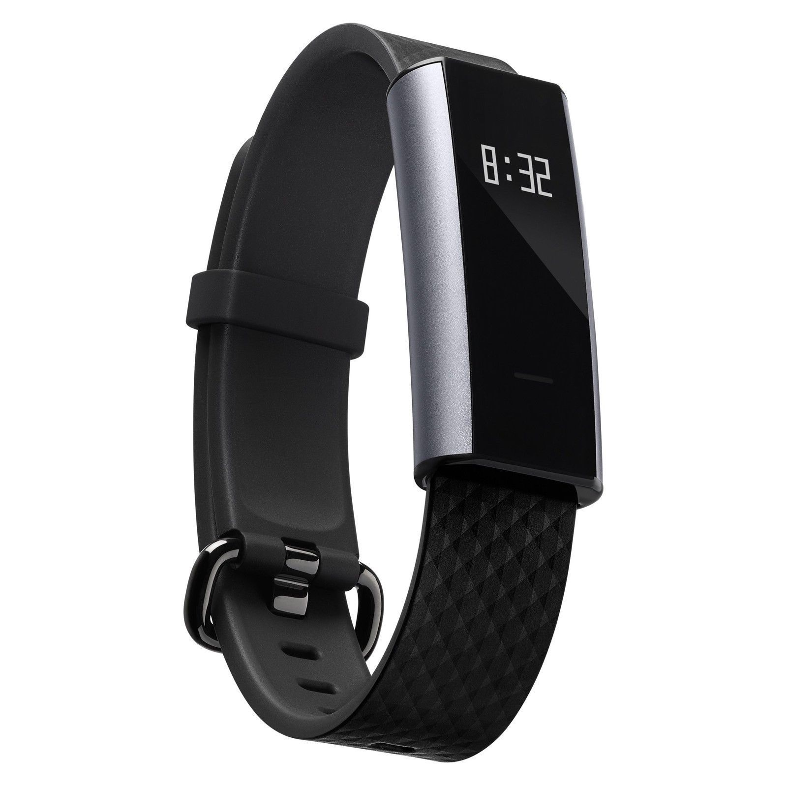 Amazfit A1603 Arc Activity Heart Rate & Sleep Tracker with OLED Touchscre... New