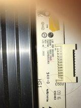LG EBR56396901 (EAX56411401) YSUS Y-Main Board  - $69.00