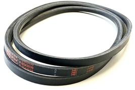 Pix Belt Made To FSP Specs Compatible With MTD 754-3039, 954-3039 - $12.82